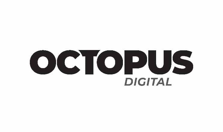 Octopus IPO makes history
